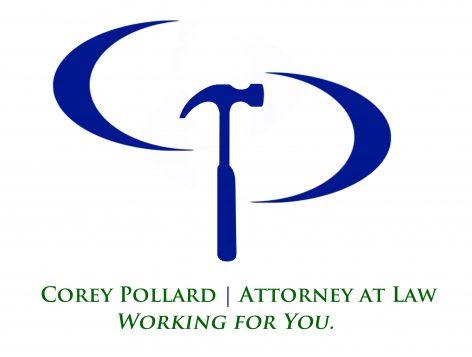 logo-free-case